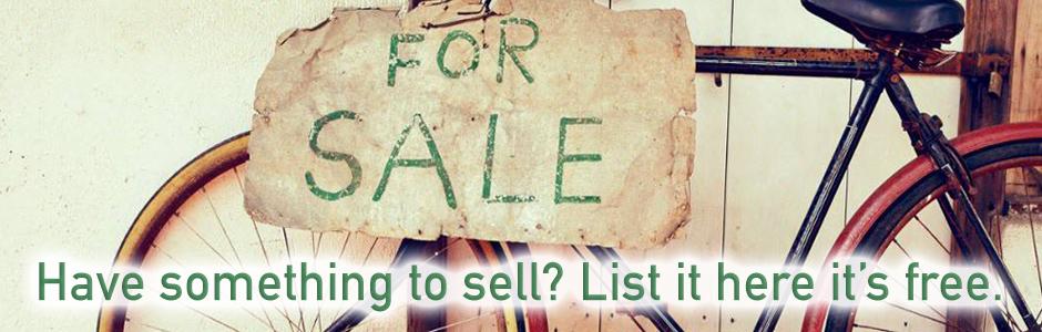 sellingslider