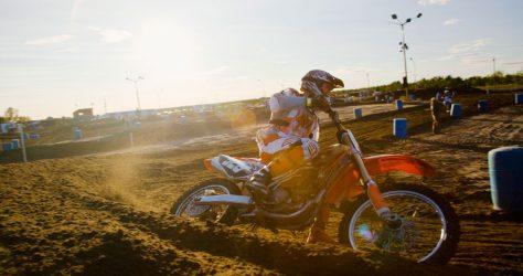 Dirt Championship